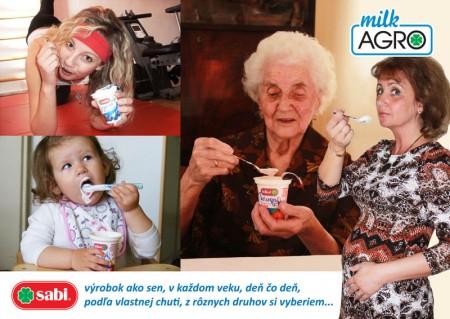 08_Stredna_zdravotnicka_skola_Moyzesova_17_Kosice