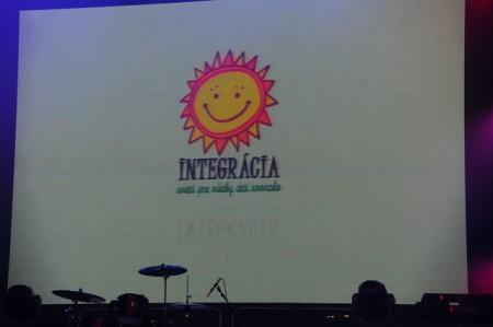 Integracia2012_088
