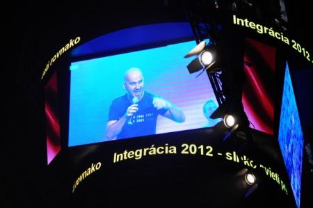 Integracia2012_129