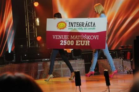 Integracia2012_428