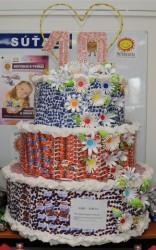 Sabi_torta