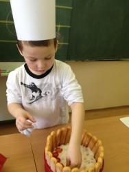 SABI_torta2