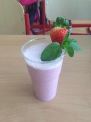 SABI_zdravy_milkshake1