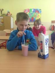 SABI_zdravy_milkshake3