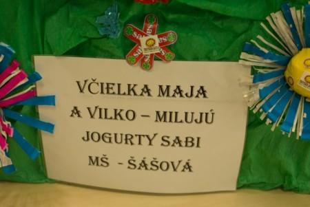 MS-Sasova-Vcielka-Maja-a-Vilko