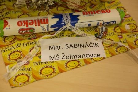 MS-Zelmanovce-Mgr-SABINACIK(2)
