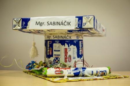 MS-Zelmanovce-Mgr-SABINACIK