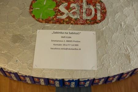 SMS-ELBA-SMETANOVA2-PRESOV-SABINKA-NA-SABITOCI(3)