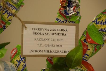 CZS_sv_Demetra_Raznany_240_-_Strom_Milkagracik_2