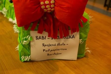 Spojena_skola_Pod_papiernou_Bardejov_SABI_STONOZKA_3