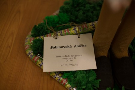 ZS_Gregorovce_Sabinovska_Anca