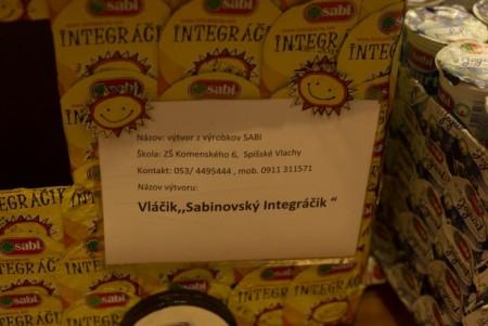 ZS_Komenského_6_Sp_Vlachy_-_Vlacik_Sabinovsky_integracik_3
