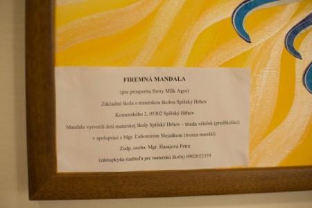 ZS_S_MS_Sp_Hrhov_-_Firemna_Mandala_2